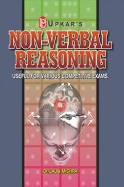 Non-Verbal Reasoning