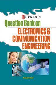 Question Bank on Electronics & Communication Engineering