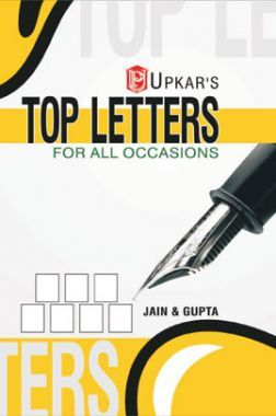 Top Letters