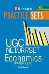UGC NET Study Materials, Books & Mock Test Series | Sample Papers