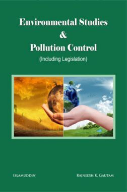 Environmental Studies And Pollution Control
