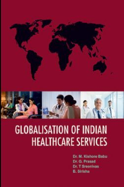 Globalisation Of Indian Healthcare Services