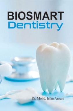 Biosmart Dentistry