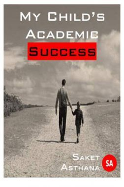 My Childs Academic Success