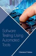 Software Testing Using Automated Tools