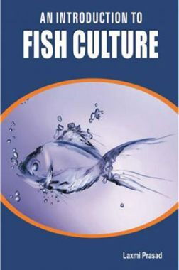 An Introduction To Fish Culture