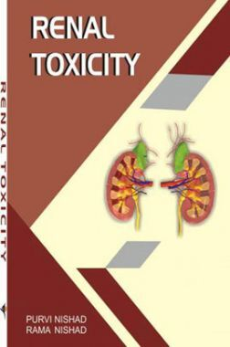 Renal Toxicity