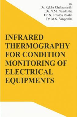 Infrared Thermography For Condition Monitoring Of Electrical Equipments