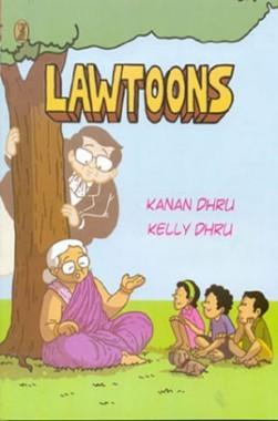 Lawtoons