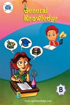 General knowledge B