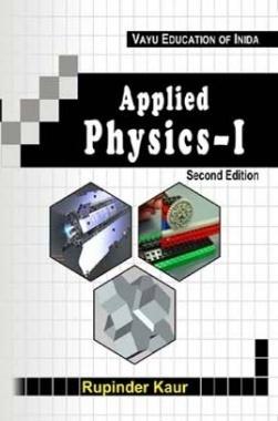 Applied Physics-I