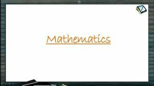 Inequalities and Logarithms - Definition Of Logarithms With Examples