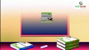 3D Geometry - Cartesian  Co-ordinate System (Session 1 & 2)