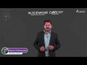 Alternating Current - AC Current Video By Plancess