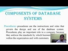 Computer Science And IT - Database Management System Chapter-VI Part IV Video by Pluto Innovations
