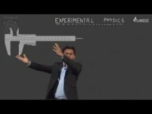 Experimental Physics - Vernier Calipers-I Video By Plancess