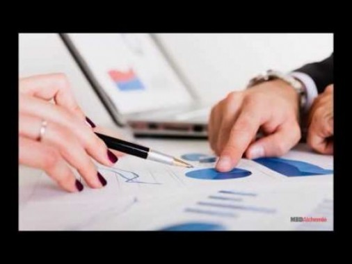 Class 11 Accounts - Accounts From Incomplete Records Video by MBD Publishers