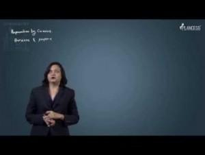 Alcohols - Phenols & Ethers - Phenol - Preparation Video By Plancess