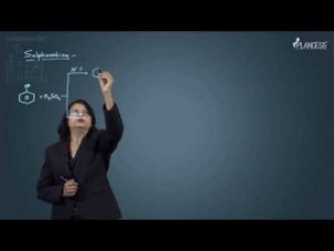 Alcohols - Phenols & Ethers - Properties Of Phenol-II Video By Plancess
