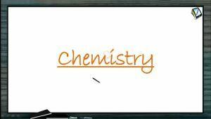 Aldehydes And Ketones - Oxidation Reaction (Session 7)