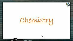 Aldehydes And Ketones - Physical Properties Of Carbonyl Compounds (Session 4)