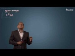 Aldehydes & ketones - Reaction Of Aldehyde Video By Plancess