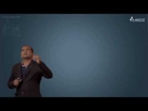 Aldehydes & ketones - Reactions Of Aldehydes & Ketones Video By Plancess