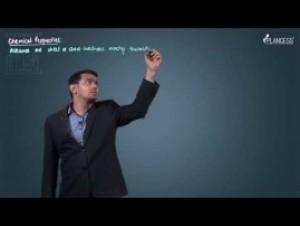 Alkanes - Chemical Properties Of Alkanes Video By Plancess