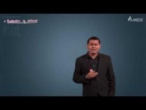 Alkanes - Preparation of Alkanes-I Video By Plancess