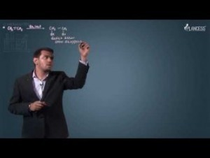 Alkenes & Alkynes - Nomenclature Video By Plancess