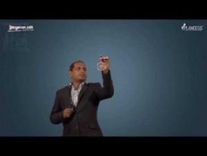 Amines & Aromatic Compounds Containing Nitrogen - Diazonium Salt Video By Plancess