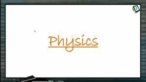 Atomic Physics - Photoelectric Effect (Session 1, 2 & 3)