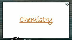 Atomic Structure - Characteristics Of Wave (Session 2 & 3)