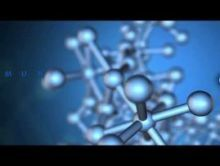 Atomic Structure - Number Of Revolution Per Second Video By Plancess