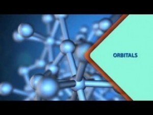 Atomic Structure - Orbitals Video By Plancess