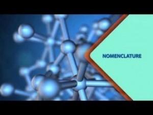 Basic Principle Of Organic Chemistry - Nomenclature Video By Plancess