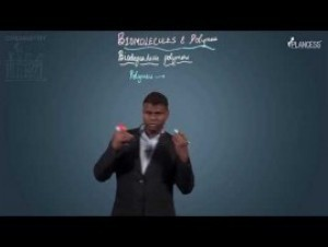Biomolecules & Polymers - Biodegradable Polymers Video By Plancess