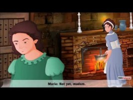Class 9 English - Bishops Candlestick Video by MBD Publishers