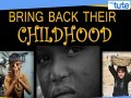 All Class Values To Lead - Bring Back Their Childhood Video by Lets Tute