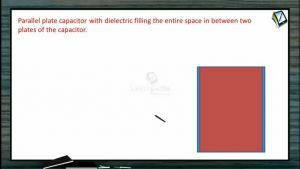Capacitors - Combination Of Capacitors (Session 4 To 7)
