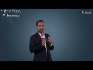 Chemical Bonding - Bond Parameter Video By Plancess