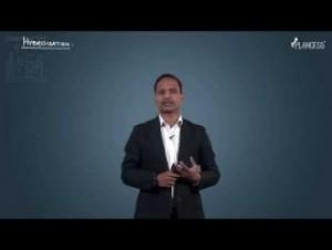 Chemical Bonding - Hybridisation Video By Plancess