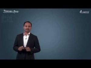 Chemical Bonding - Hydrogen Bond Video By Plancess