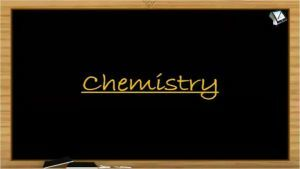 Chemical Bonding - Introduction To Chemical Bonding (Session 1)