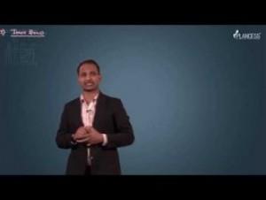 Chemical Bonding - Ionic Bond Video By Plancess