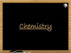 Chemical Bonding - Postulates Of Valence Bond Theory (Session 5)