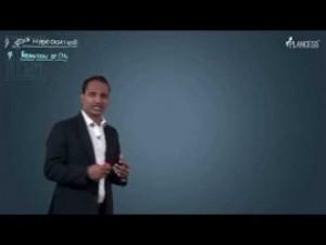 Chemical Bonding - sp3 Hybridisation Video By Plancess