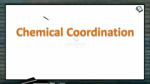 Chemical Coordination - Thyroid Gland (Session 4)