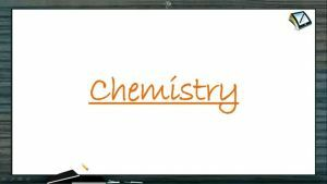 Chemical Equilibrium - Application Of Law Of Mass Action-I (Session 4 & 5)