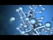 Chemical Equilibrium - Examples Video By Plancess